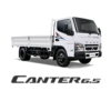 canter65b